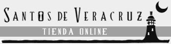 Santos de Veracruz - Tienda Online